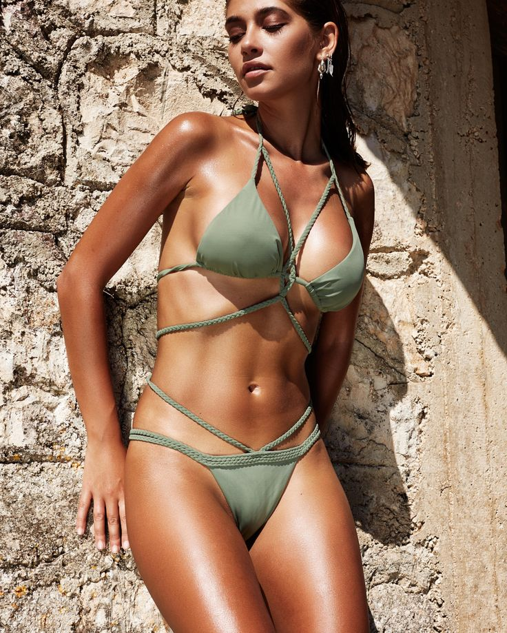 sexy-bikini-sexy
