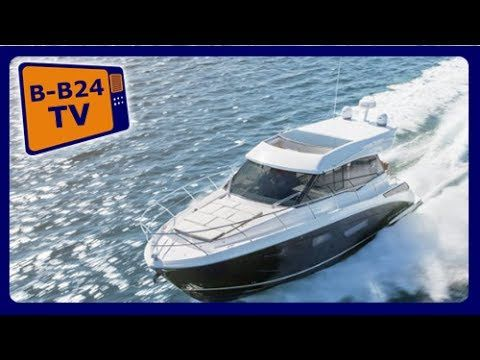 **Best Boats24** Regal 42 Grande Coupe Boote