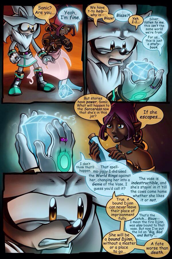 Issue6 pg17