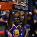 Blazers sign center Festus Ezeli to 2-year deal (Yahoo Sports)