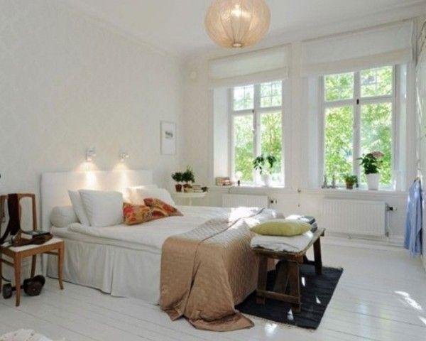 39 best scandinavian country bedrooms images on pinterest