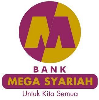 Lowongan Kerja Bank Mega Syariah – Kali ini sentraloker.net akan mencoba menyampaikan sebuah lowongan kerja yang berasal dari dunia perbanka...