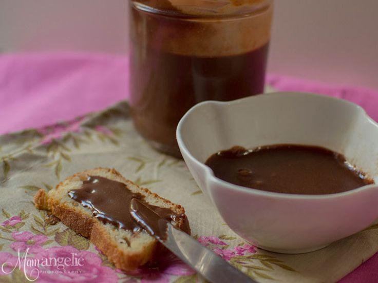 Πραλίνα non stop!   βασικές συνταγές   βουρ στο ψητό!   συνταγές   δημιουργίες  διατροφή  Blog   mamangelic