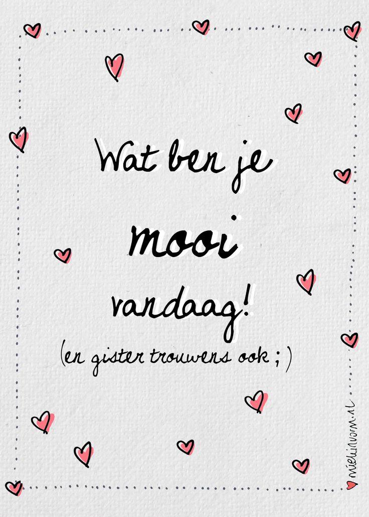 #rivieramaison #quote Rivièra Maison - Made by www.miekinvorm.nl || illustration + design