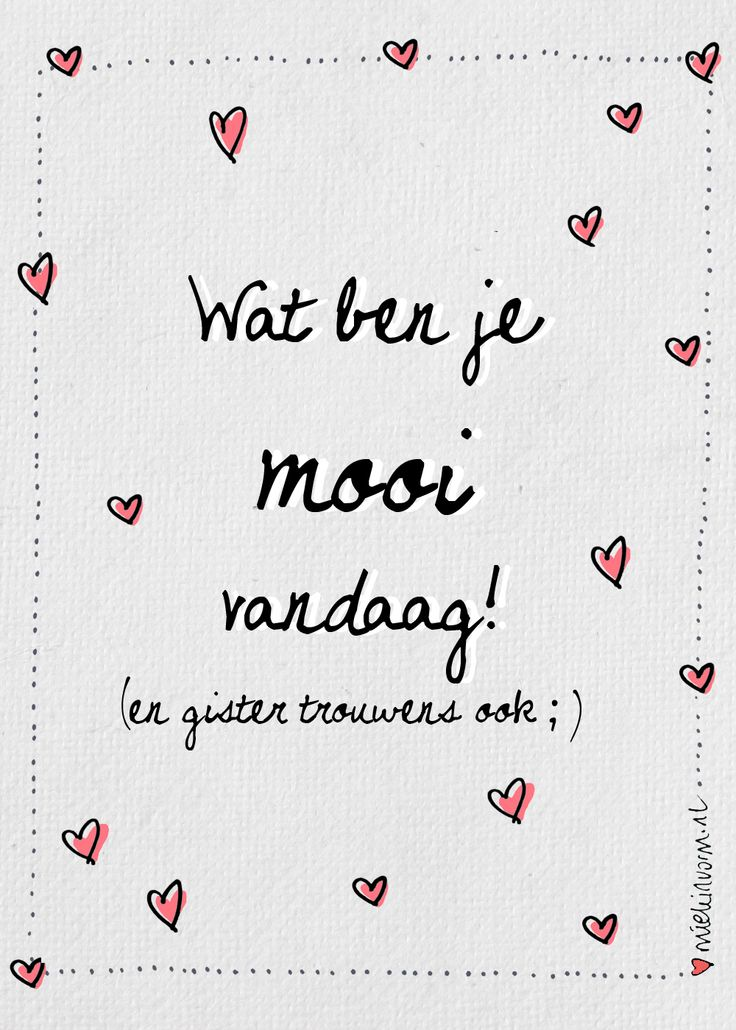 #rivieramaison #quote Rivièra Maison - Made by www.miekinvorm.nl || illustration + design