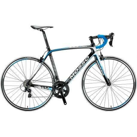 Mosso 750CB Karbon 105 Yol Bisikleti 2016