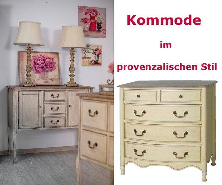 Kommode im Ludwig Stil, aus Holz und auf einem schön fertig Beine ist ein klassisches Möbelstück mit hoher Kapazität.  Kommode hat drei große Schubladen mit einem praktischen, gut aussehende Handgriffen und zwei kleineren Schubladen mit runden Griffen.  Wir haben alle Möbel aus Kollektion LIMENA und außerdem alle sind im SONDERANGEBOT!!! #Stil #Kommode #Möbel #Limena #Sonderangebot #Schubladen #Holz 