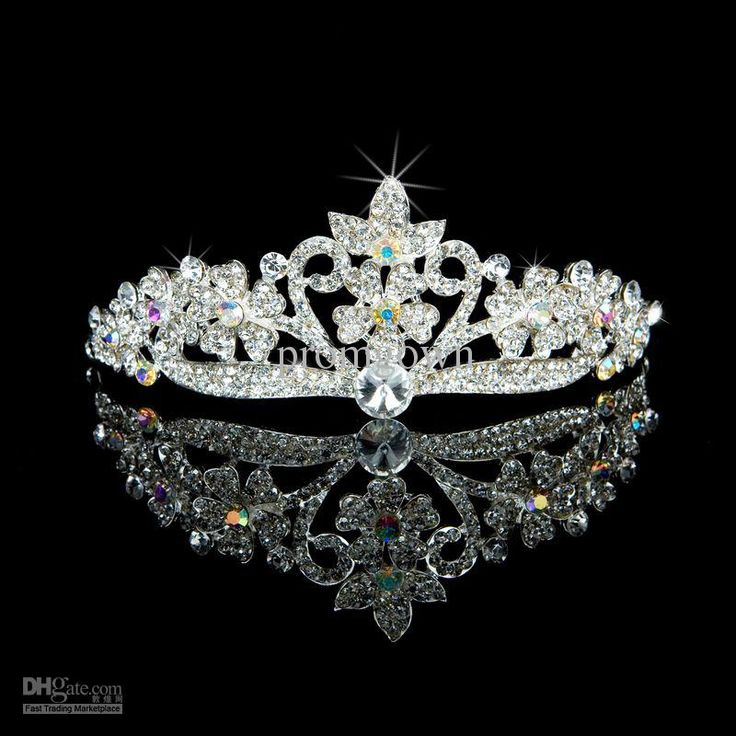 Real Princess Tiaras And Crowns Google Search
