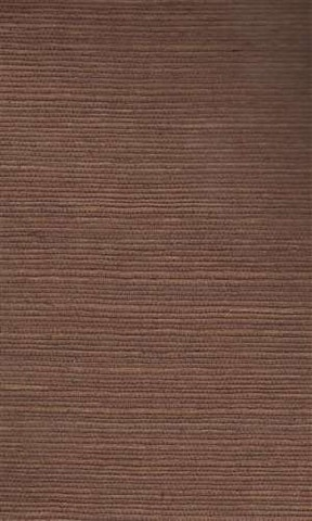 10 best images about paintable wallpaper on pinterest for Paintable grasscloth wallpaper