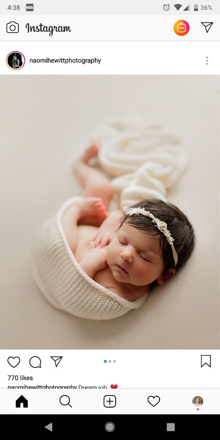 Newborn shoot baby photos newborn photography lens infant maternity dating
