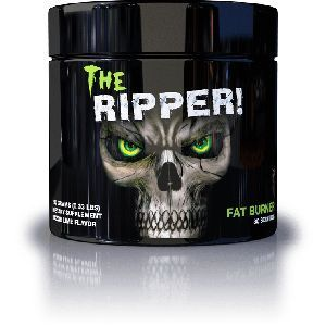Cobra Labs The Ripper 150g Elite supplements UK is Provide best Online Supplement for customer. Elite supplements UK is a best place for buy online protein, protein powder, weight gainer for men and women, gym accessories, bodybuilding, top selling fat lo