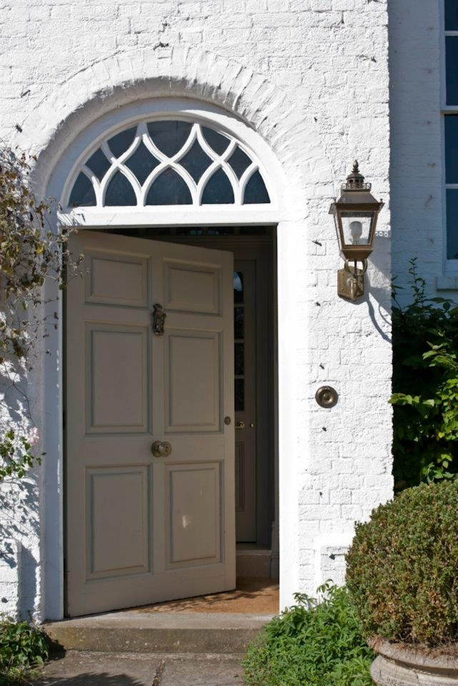 exterior houses exterior doors arched doors the doors arched windows. Black Bedroom Furniture Sets. Home Design Ideas