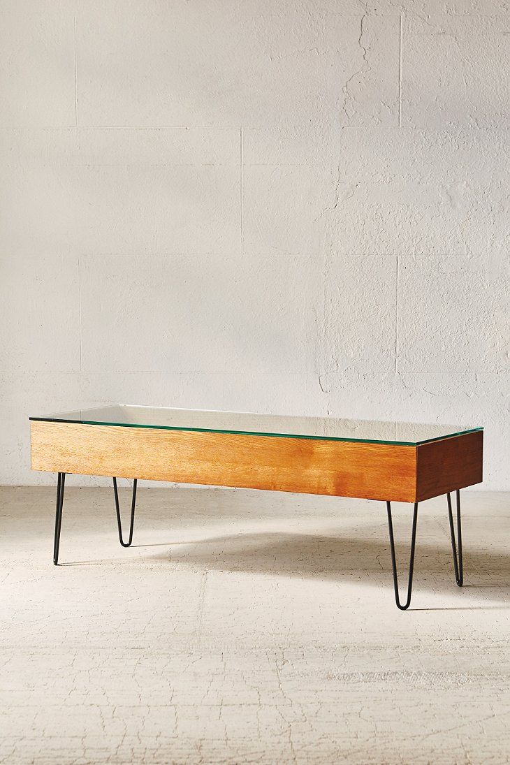260 best coffee tables under 500 images on pinterest coffee gallery coffee table geotapseo Images