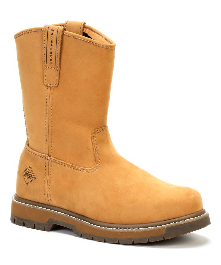 The 25  best Muck Boot Company trending ideas on Pinterest | Muck ...