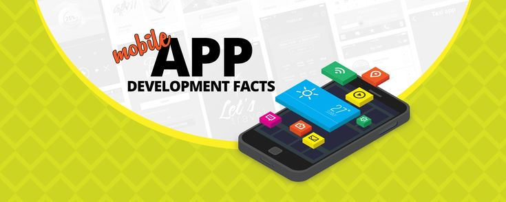 5 Things To Consider While Developing A Mobile App For Your Business.