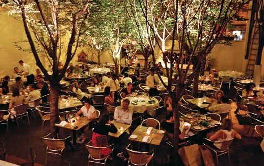 10 Romantic Outdoor Wedding Venues: 66 Best Outdoor Wedding Reception Ideas Images On