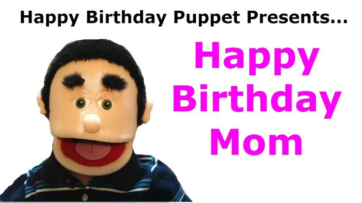Funny Happy Birthday Mom From Your Daughter Video - TAGS: happy birthday mom, song happy birthday, funny birthday song, happy birthday, happy birthday to you, happy birthday youtube, funny birthday song