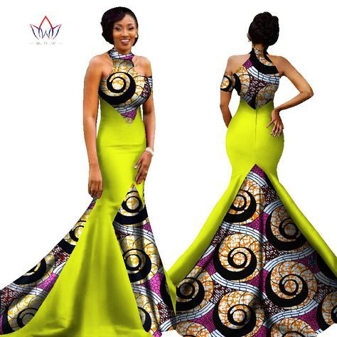 2025 best african style images on pinterest | african style
