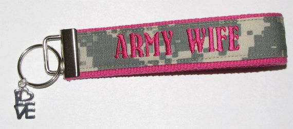 army wife, daughter, mom, girlfriend...: Armies, Army Wife Lif, Army Life, Army Girlfriends, Army Wives, Army Quotes Army, Girlfriends I, Army Stuff, Army Sisters