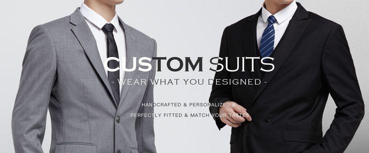 clothesmake,men's jacket,custom jacket,customization jacket,personalization jacket,bespoke jacket,tailored jacket,handmade jacket,specialized jacket,personalized jacket,fitted jacket
