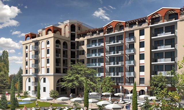 Preturile apartamentelor au crescut la inceput de an | timisoaraazi