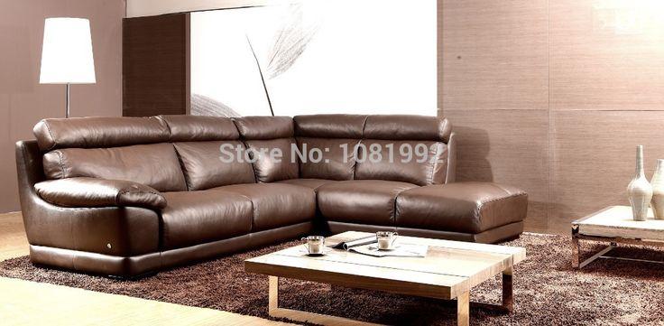 17 best ideas about cheap sofa beds on pinterest cheap rattan bedroom furniture indoor rattan bedroom furniture indoor