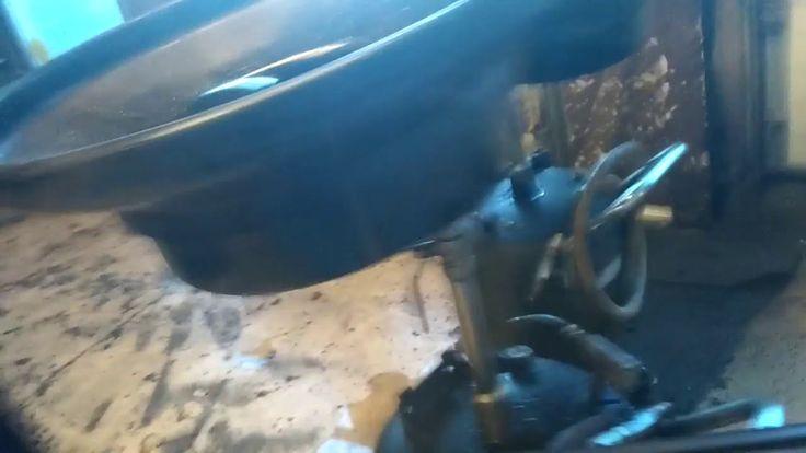 у двигатель VW т5. 1.9 tdi Авторазборка http://bu-zapchasty.ru/  Купить двигатель   http://budvigateli.razborkaavtomobile...  -  Звоните +79022866513 - отдел продаж  +7(8182)476-513 - многоканальный телефон компании Автотехнологии  http://razborkaavtomobilei.ru/ http://kardankrestovina.ru/-  валы карданные  http://zapchastivarkhangelske.razbork... - запчасти в Архангельске http://originalbu.razborkaavtomobilei... - оригинал бу запчасти  http://shop.razborkaavtomobilei.ru/ - шины и диски…