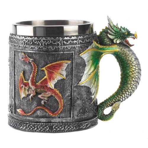 cool game of thrones gift ideas khaleesi inspired dragon