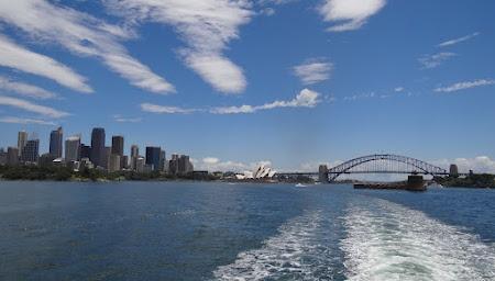 Sydney, Australia. Afla mai multe: http://www.imperatortravel.ro/2012/07/jurnal-de-australia-by-bogdan-popescu-episod-2-ce-poti-vizita-in-sydney.html