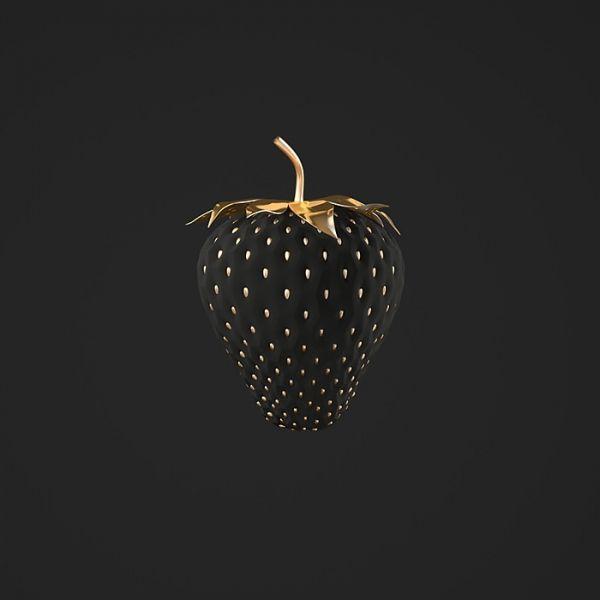 Designspiration — C A T K