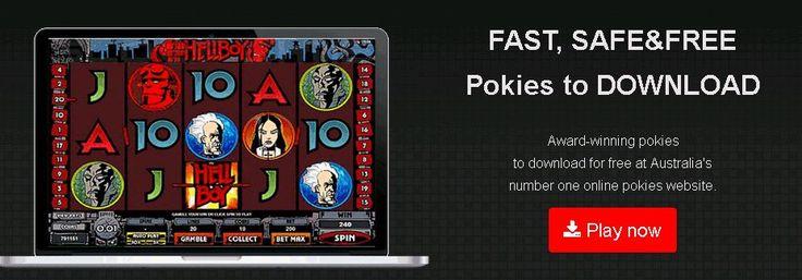 online slot machines for fun book casino