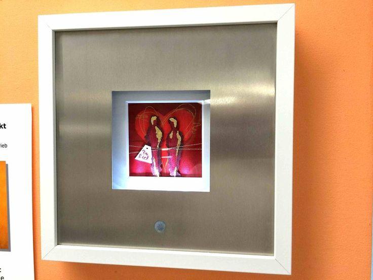 Die besten 25+ beleuchteter Medizinschrank Ideen auf Pinterest - badezimmerspiegel mit tv