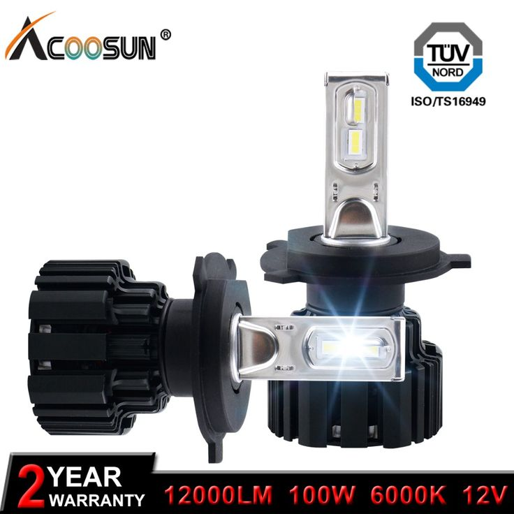 Auto LED Light H4 H7 H11 H13 Car LED Bulb Kit Automotives Lamp 9004 9005 9006 9007 100W 12000LM Replacement Auto Fog Light Bulb |  Buy online Auto LED light H4 H7 H11 H13 Car LED Bulb Kit Automotives Lamp 9004 9005 9006 9007 100W 12000LM Replacement Auto Fog Light Bulb only US $93.20 US $69.90. This shopping online sellers provide the best deals of finest and low cost which integrated super save shipping for Auto LED light H4 H7 H11 H13 Car LED Bulb Kit Automotives Lamp 9004 9005 9006 9007…
