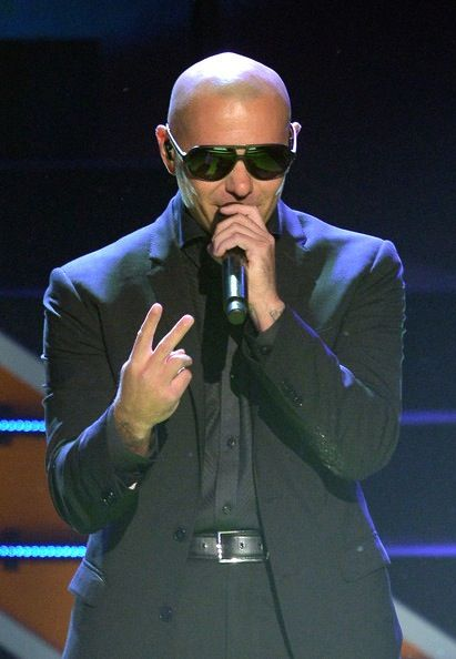 Pitbull...For listening his songs  visit our Music Station http://music.stationdigital.com/  #pitbull..