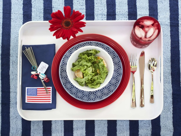 24 Best 4th Of July Summer Images On Pinterest