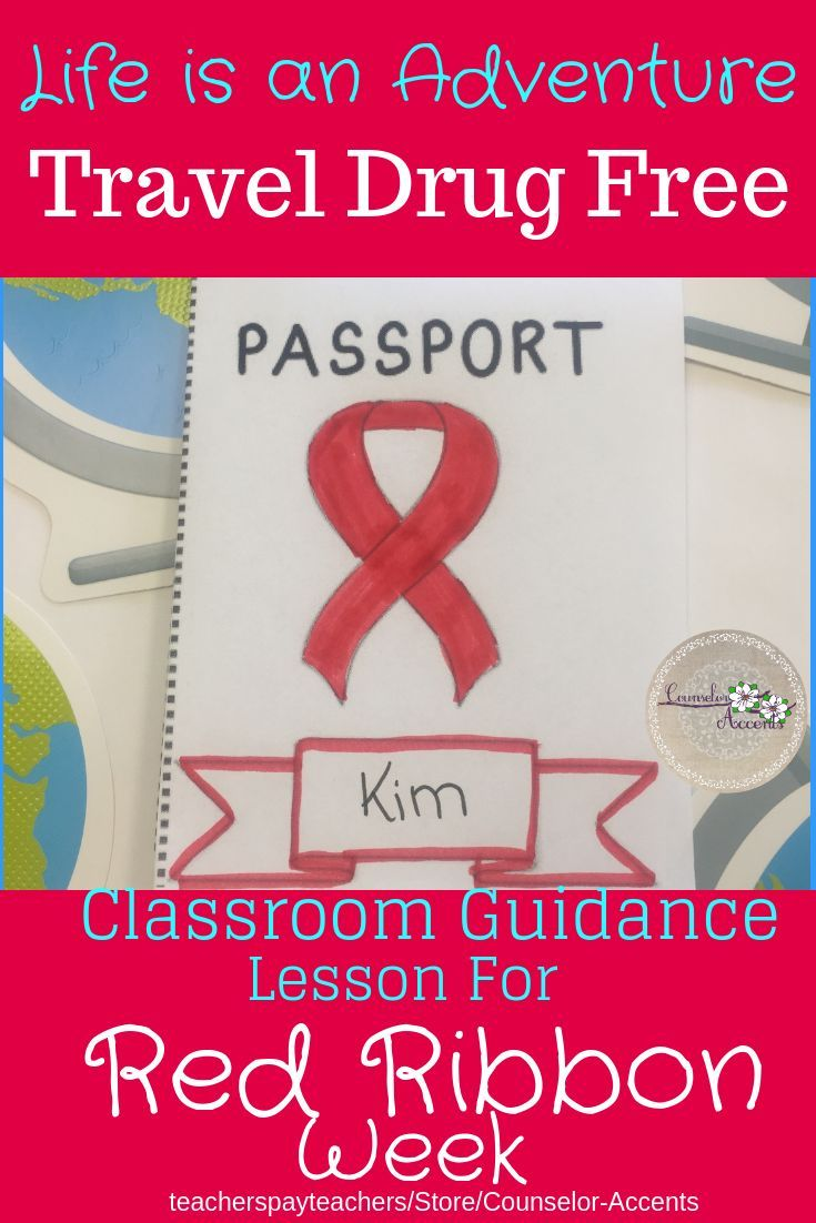 Pin By Michele Dawson On Counselling Activities And Ideas Red Ribbon Week Red Ribbon Guidance Lessons [ 1102 x 735 Pixel ]