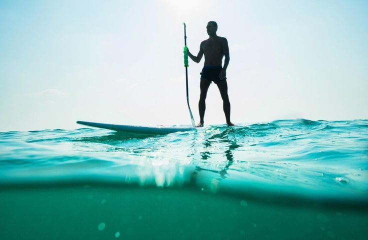 SUP trips in #southafrica http://bit.ly/29oyQgy #dirtyboots #sup