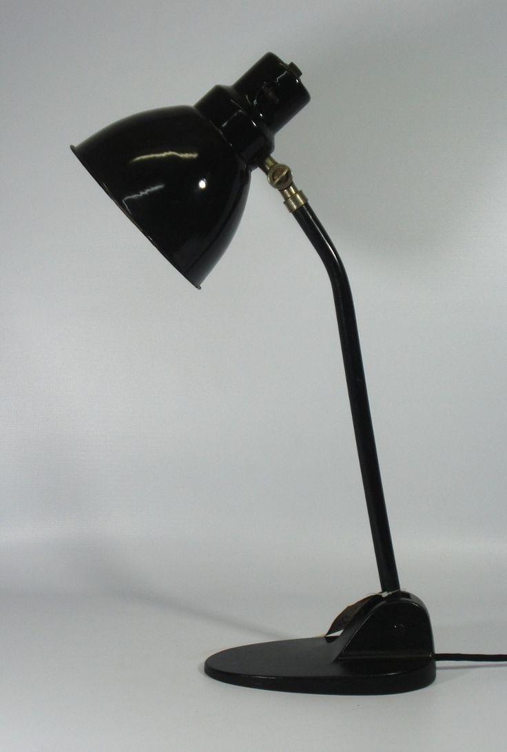 Awesome Die besten Alte lampen Ideen auf Pinterest Gartenleuchten Garten stehlampe und Ikea stehlampe