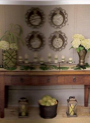 1000 images about southern living at home decor on