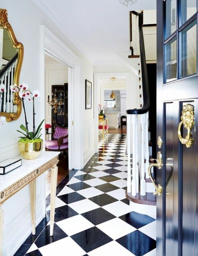 81 best Carrelage images on Pinterest Bathroom, Subway tiles and