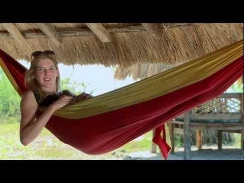 Explore East Timor's Atauro Island (Timor Leste) - YouTube