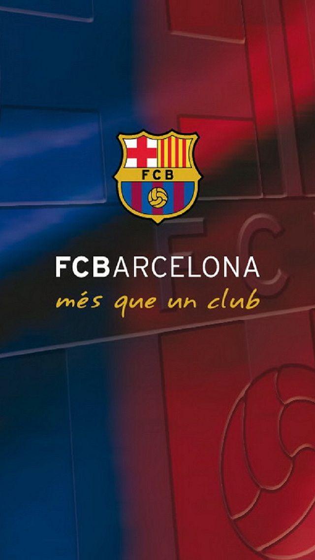 fc barcelona iphone wallpaper - Google Search   Soccer ...