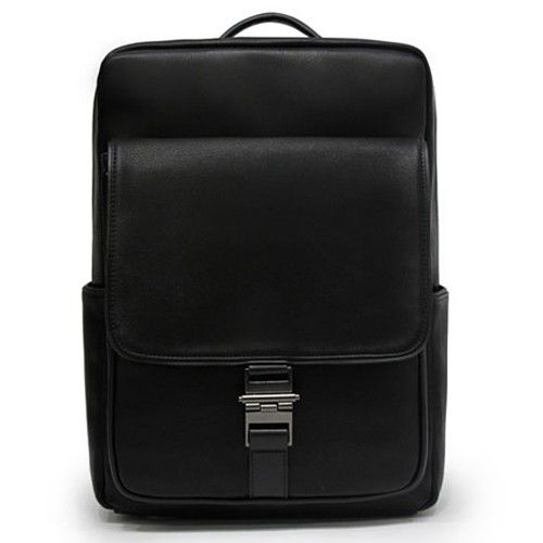 Business Rucksack Laptop Backpack for Men Toppu 502