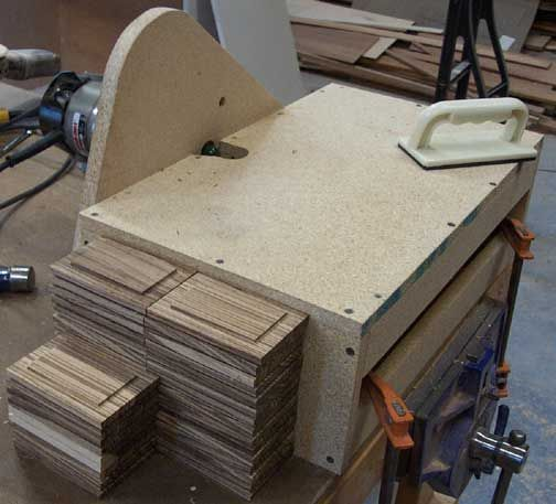 168 best images about fresadora router on pinterest for Best horizontal router table