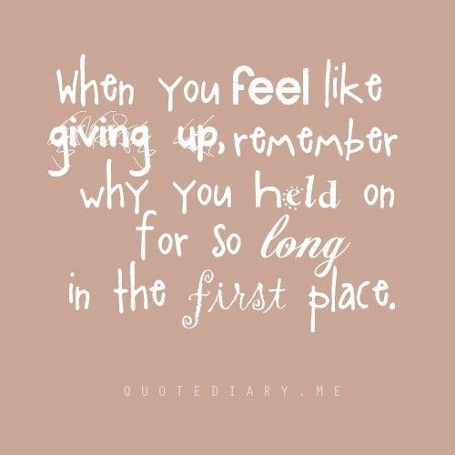 Motivational Inspirational Quotes: 39 Best Encouragement Images On Pinterest
