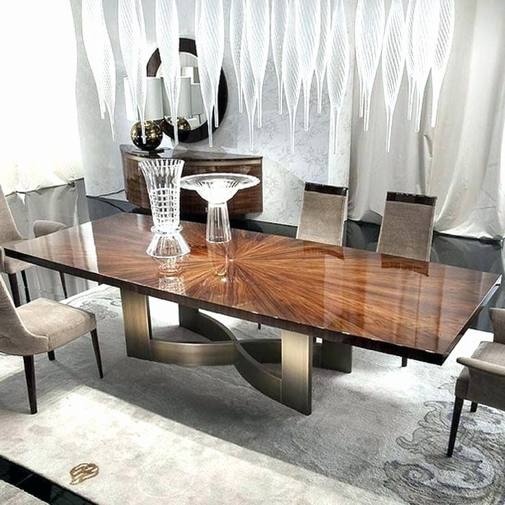 Cheap Modern Dining Room Sets Inspirational Modern Dining Room Sets Cheap Resource In 2020 Wooden Dining Table Modern Wooden Dining Table Designs Dining Table Design