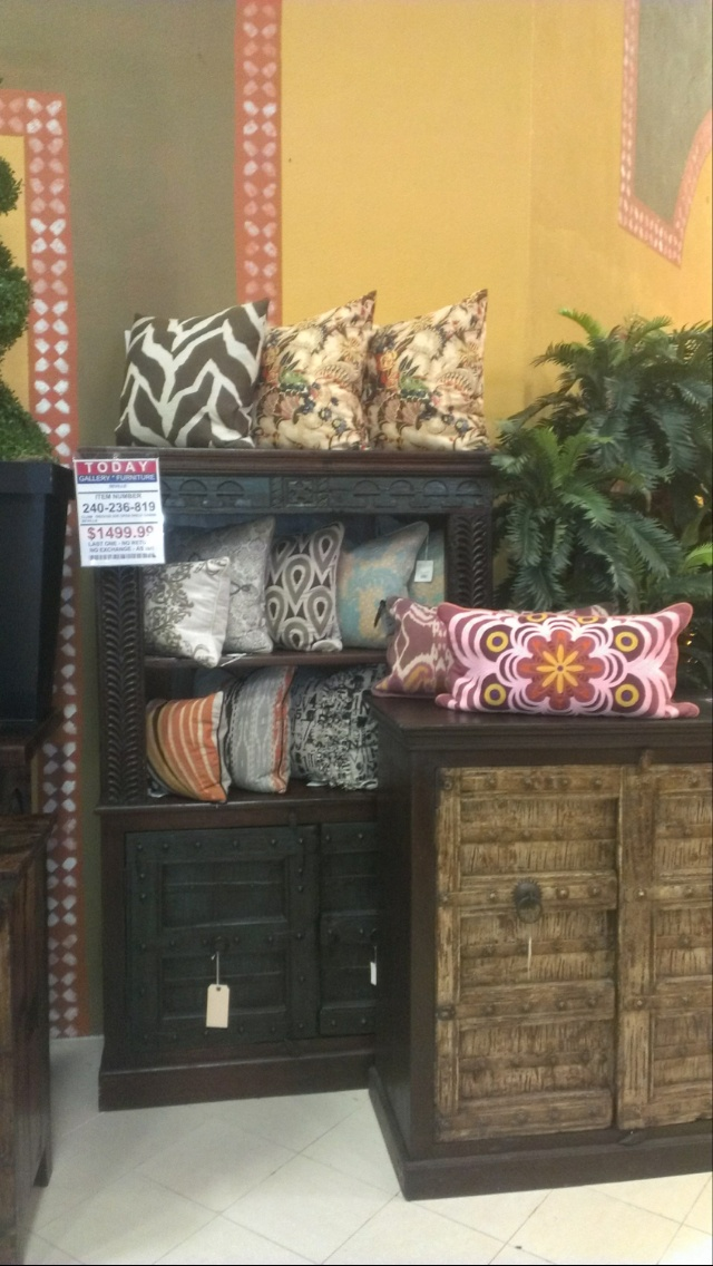 Reclaimed Wood Furniture Houston WB Designs . - Reclaimed Wood Houston WB Designs