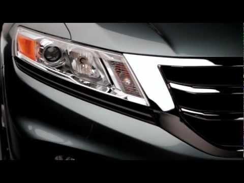 7 Best New Honda Cars Images On Pinterest Honda Cars Honda
