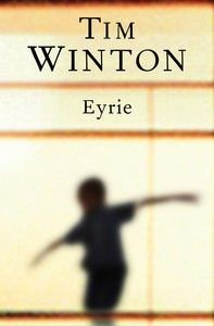 Eyrie by Tim Winton: Review