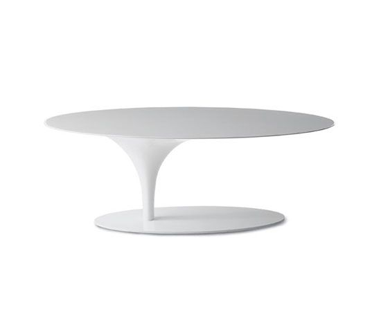 Ferruccio Laviani TL1 Table